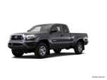 2015 Toyota Tacoma Access Cab  Pickup