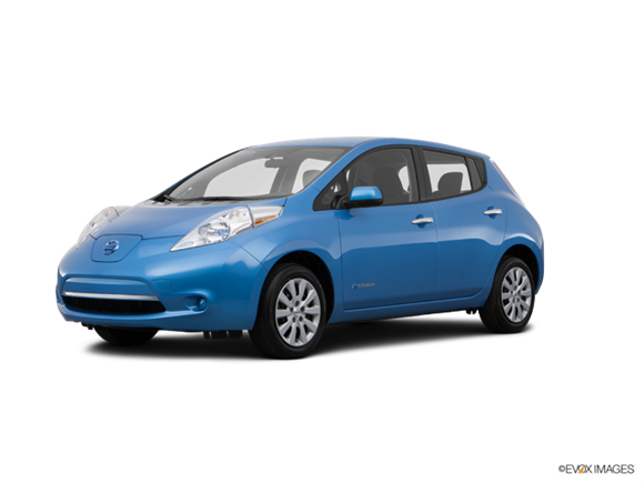 photos and videos 2014 nissan leaf hatchback 360 views. Black Bedroom Furniture Sets. Home Design Ideas