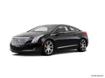 2016 Cadillac ELR  Coupe
