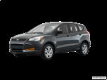 2015 Ford Escape S  Sport Utility