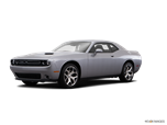 2015 Dodge Challenger SXT  Coupe