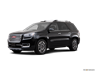 2015 GMC Acadia Denali  Photo