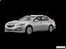 2015 Acura RLX  Photo