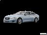2015 Jaguar XJ Series XJR LWB  Photo