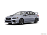 2015 Subaru WRX STI Limited  Photo