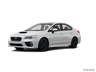 2015 Subaru WRX Premium  Photo