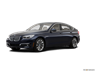 2015 BMW 5 Series 550i Gran Turismo xDrive  Photo