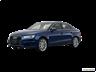 2015 Audi A3 1.8T Premium Plus  Photo