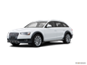 2015 Audi allroad Premium Plus  Photo