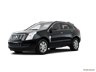 2015 Cadillac SRX Performance Collection  Photo