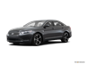 2016 Ford Taurus Limited  Photo