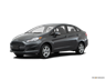 2015 Ford Fiesta SE  Photo