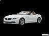 2015 BMW Z4 sDrive28i  Photo