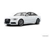 2015 Audi A6 TDI Premium Plus  Photo