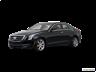 2015 Cadillac ATS 2.0L Turbo Premium  Photo