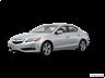 2015 Acura ILX  Photo