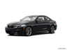 2015 BMW 2 Series 228i xDrive  Photo
