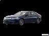 2015 Acura TLX 3.5  Photo