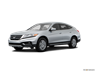 2015 Honda Crosstour EX  Photo