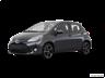 2016 Toyota Yaris SE  Photo