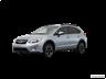 2015 Subaru XV Crosstrek Limited  Photo