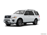 2015 Ford Expedition King Ranch  Photo