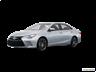 2015 Toyota Camry XSE  Photo