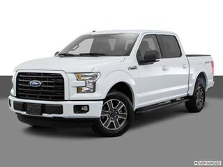 f150 vs silverado safety autos post. Black Bedroom Furniture Sets. Home Design Ideas