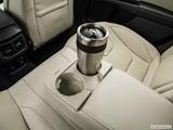 Cup holder prop (quaternary) photo