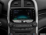 Stereo controls photo
