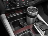 Cup holder prop (primary) photo