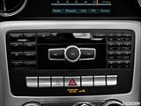 Stereo controls photo