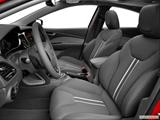 2013 Dodge Dart Front seats from Drivers Side