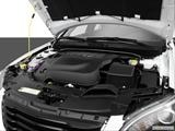 2013 Chrysler 200 Engine photo