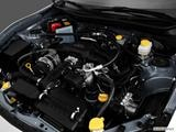 2013 Scion FR-S Engine photo