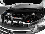 2013 Honda CR-V Engine photo