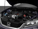 2013 Honda Accord Engine photo