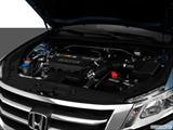 2013 Honda Crosstour Engine photo