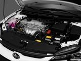 2014 Scion tC Engine photo