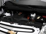 2014 Chevrolet Spark EV Engine photo