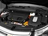 2014 Chevrolet Volt Engine photo