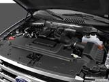 2014 Ford Expedition EL Engine photo