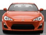 2014 Scion FR-S Low/wide front photo