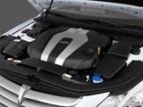 2014 Hyundai Genesis Engine photo