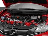 2014 Honda Civic Engine photo