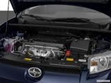 2014 Scion xB Engine photo