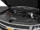 2015 Chevrolet Tahoe Engine photo