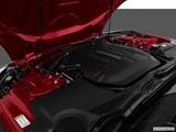 2015 Jaguar F-TYPE Engine photo