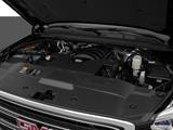 2015 GMC Yukon Engine photo