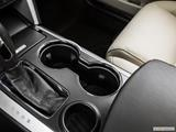 Cup holders photo